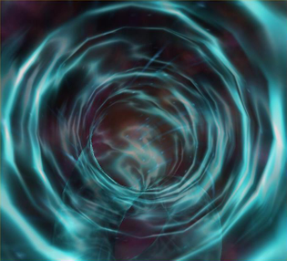 portal-space.jpg