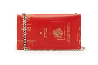 vetements-red-passport-bag-1-1.jpg?q=75-w=1000-cbr=1-fit=max