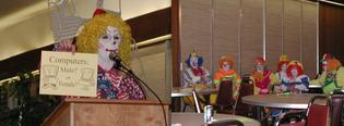 wetware symposium