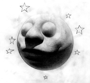 dallas-rayburn-starhex.jpg