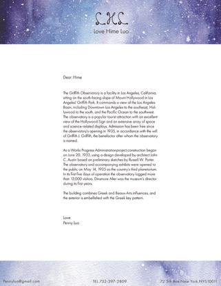 letterlhl.pdf