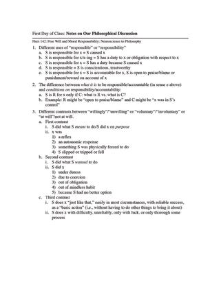 ucla-free-will-moral-responsibility.pdf