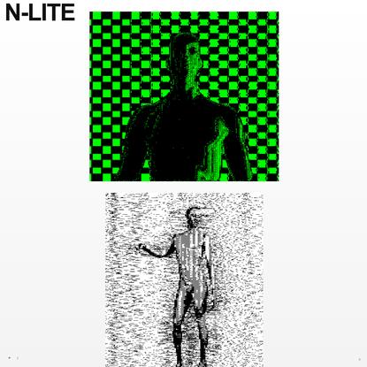 N-LITE