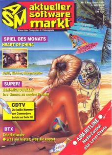 aktueller-software-markt-ausgabe-1991.09_0000.jpg