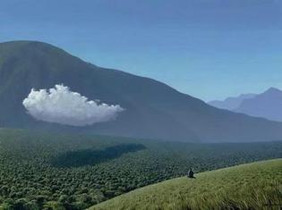 eye-catchy-greenery-landscape-paintings-art-tomas-sanchez-cuba-15.jpg
