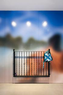 constant-dullaart-balconisation-london-2012-cast-iron-balcony-2014-150-x-110-cm.jpg