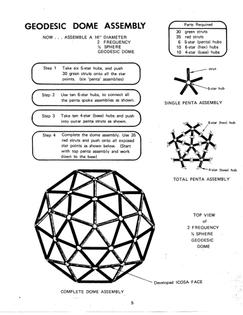 geodesicbuckminsterfuller_page_06.jpg