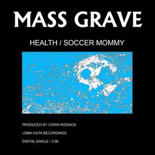 health-soccer-mommy.jpg