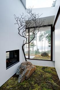natural-home-architectural-interior-design-8.jpg