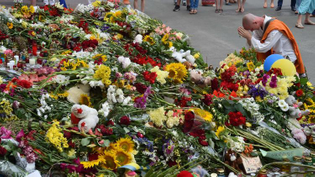 la-fg-ukraine-malaysian-passenger-jet-crash-pi-028.jpg