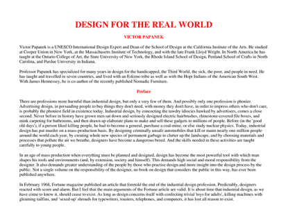 designvictor.pdf