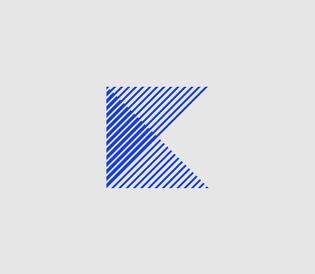 mash-kickstart-1.png