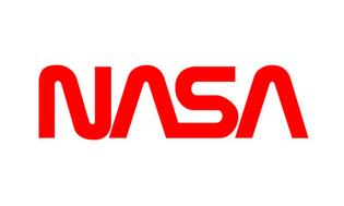 nasa-worm-logotype.jpg