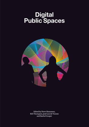 future-everything_digital-public-spaces.pdf