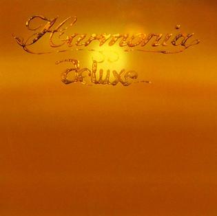 186-292-harmonia-deluxe.jpg
