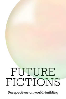 z33-futurefictions-minicatalogus-nl-en_0.pdf