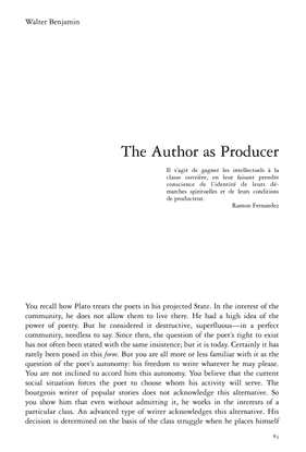 Benjamin-W-The-Author-as-Producer.pdf