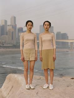 Luo Yang Girls 03