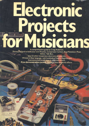 electronic-projects-for-musicians.pdf