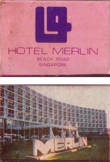 hotel-merlin-matchbox-19dc5f44970873ad7e4d3a7260dc7cac.jpg