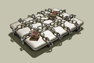 online-privacy-56d0f66e5f9b5879cc732209.jpg