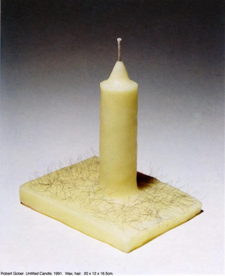 robert-gober-untitled-candle-1991.jpg?w=723