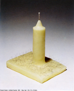 robert-gober-untitled-candle-1991.jpg?w=723