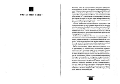 manovich-the-language-of-new-media-pt.2.pdf