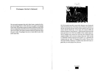 manovich-the-language-of-new-media-pt.1.pdf