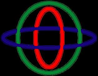 642px-Molecular_Borromean_Ring.svg.png