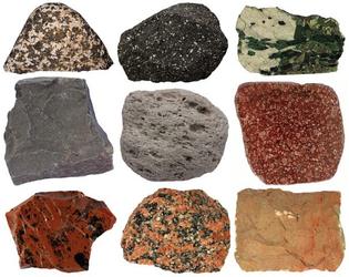 igneous-rocks.jpg