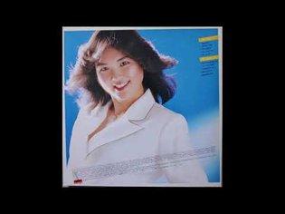 Yasuha - Love Is A Memory 泰葉 - 恋はメモリー