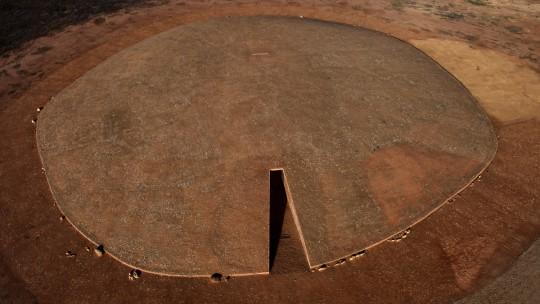 thisispaper_research_unknown-dolmen-de-soto-trigueros-spain-2500-3000-bc.-via.-restored-by-ayerbe-recco-arquitectos..png