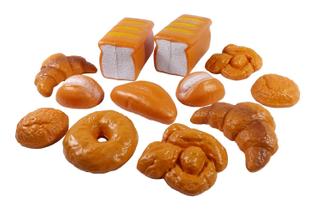 bread-toys.jpg