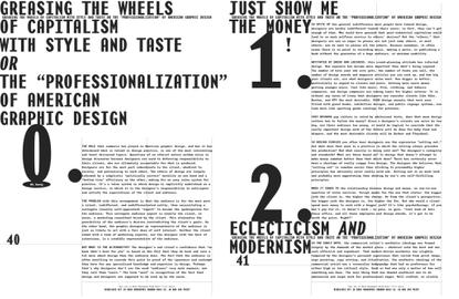 emigre43greasingthewheels.pdf