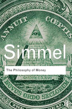 simmel-georg-the-philosophy-of-money-3rd-edition-2011-.pdf