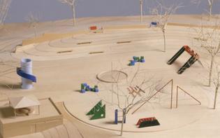 noguchi-playscapes-model.jpg
