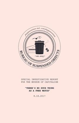 museumofcapitalism_freewatch.pdf