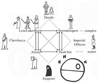 starwarskliengroup_hilo_2.jpg