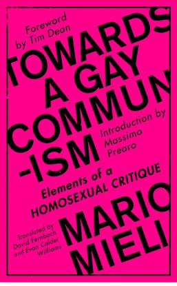 mieli-mario-towards-a-gay-communism-elements-of-homosexual-critique.pdf