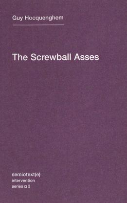 hocquenghem-guy-the-screwball-asses.pdf