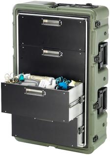 pelican-military-mobile-medical-cabinet.jpg
