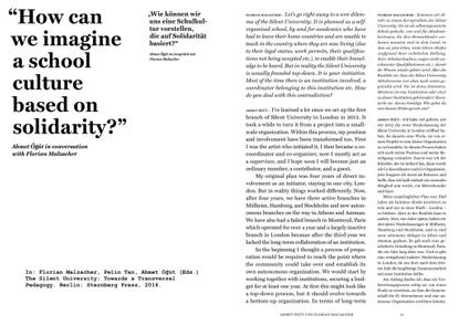ahmet-ogut-how-can-we-imagine-a-school-culture-based-on-solidarity.pdf