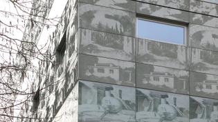 herzog-de-meuron-.-technical-school-library-.-eberswalde-2-.jpg
