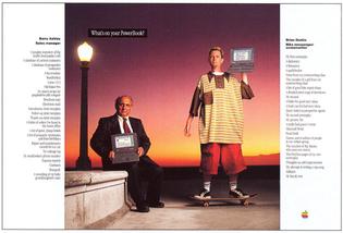 Apple-Powerbook-Advert-Magazine-Old.jpg