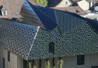 3d_fassade_dach_museum_der_kulturen_basel_keramik_gross2.jpg
