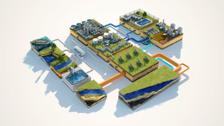 industrial-water-systems-3d-model-max.jpg