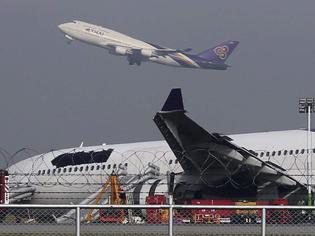 bangkok-plane-crash.jpg?w968