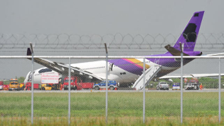 thai-airways-plane-on-ban-015.jpg?width=640-quality=85-auto=format-fit=max-s=1038a2402c59f74931fcbb3b9d864889