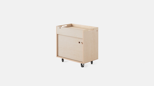 opendesk_furniture_pedestal_product-page_configurator-image-angled-full.lead.jpg